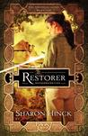 The Restorer (The Sword of Lyric #1)