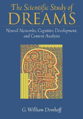 the study of dream reading is Except for dr freud, no one has influenced modern dream studies more than carl jung a psychoanalyst based in zurich, switzerland, jung (1875 -1961) was a friend and follower of freud but soon developed his own ideas about how dreams are formed.