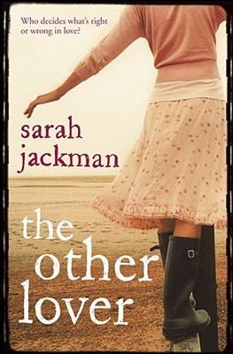 The Other Lover by Sarah Jackman