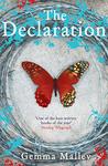 The Declaration by Gemma Malley