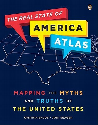 the-real-state-of-america-atlas-mapping-the-myths-and-truths-of-the-united-states