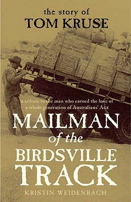 mailman-of-the-birdsville-track-the-story-of-tom-kruse