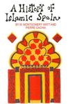 A History of Islamic Spain