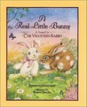 The Real Little Bunny by Jenniffer Greenway