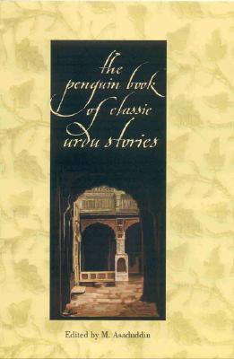 Penguin Book of Classic Urdu Stories