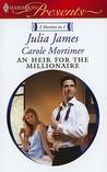 An Heir for the Millionaire
