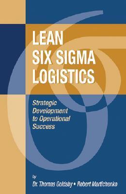 lean-six-sigma-logistics-strategic-development-to-operational-success