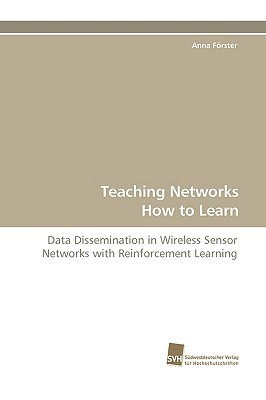Teaching Networks How to Learn