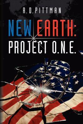 New Earth: Project O.N.E.