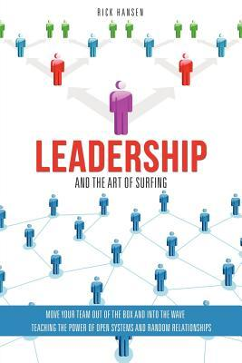leadership-and-the-art-of-surfing