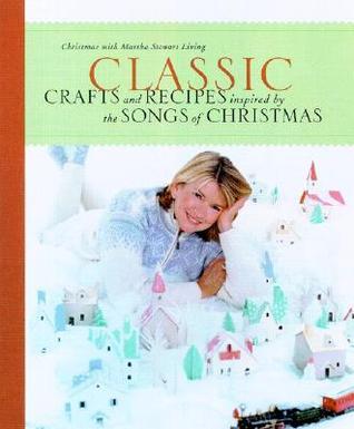 510625 - Christmas Classic Songs