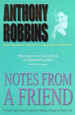 notes-from-a-friend