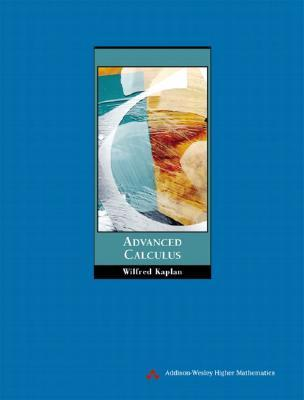 Download advanced calculus pdf by wilfred kaplan ebook or thumbnail title advanced calculus fandeluxe Image collections