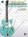 Essential Skills for Sight-Reading Guitar: Kick-Start Your Reading Skills Now!