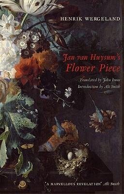 Jan Van Huysum's Flower Piece