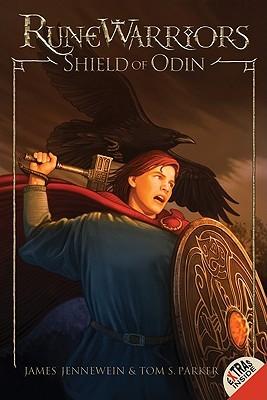 Eye Of Odin (The Saga Of Dane & Astrid, Book 1)