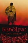 Bloodline (Bloodline, #1)