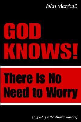 God Knows!