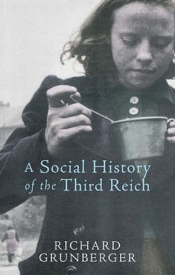 A Social History of the Third Reich
