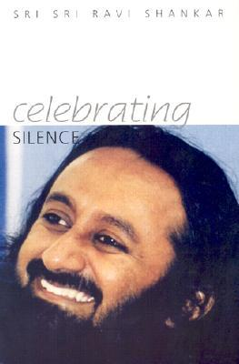 Celebrating Silence: Excerpts from Five Years of Weekly Knowledge 1995-2000