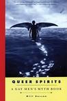 Queer Spirits