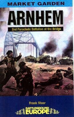Arnhem - The Bridge