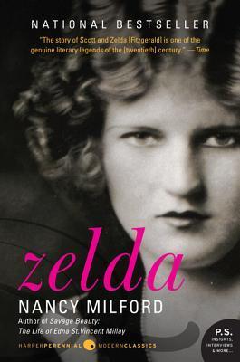 Zelda: A Biography