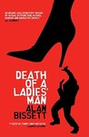 Death of a Ladies...