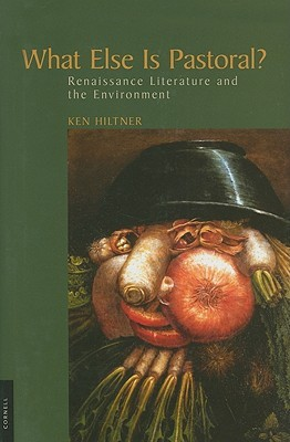 milton and ecology hiltner ken