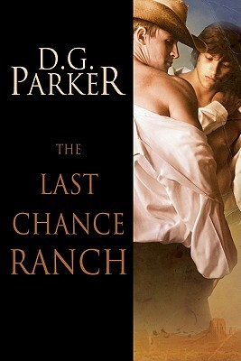 The Last Chance Ranch