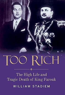 too-rich