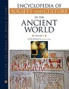 Encyclopedia of Society and Culture in the Ancient World (Encyclopedia of Society & Culture in the Ancient World) 4 Vol.