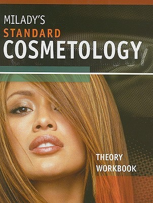 Milady S Standard Cosmetology Theory Workbook By Lisha Barnes