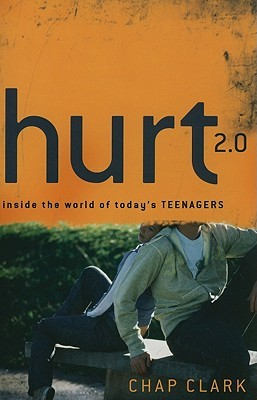 Hurt 2.0 by Chap Clark