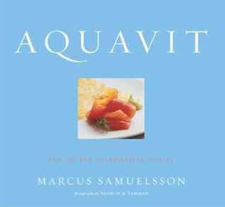 aquavit-and-the-new-scandinavian-cuisine