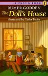 The Doll's House by Rumer Godden