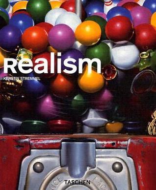 Realism by Kerstin Stremmel