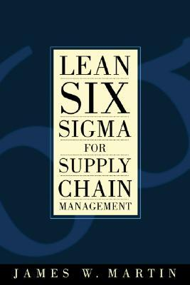 Six ebook lean download sigma
