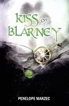 Kiss of Blarney