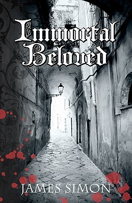 Immortal Beloved by James Simon