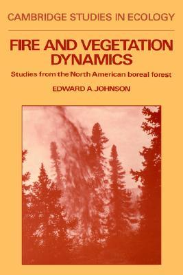 fire-and-vegetation-dynamics-studies-from-the-north-american-boreal-forest