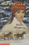 Winter Memories (Heartland Special Edition)