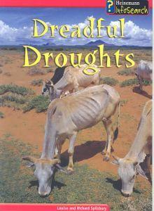 Dreadful Droughts