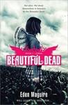 Jonas (Beautiful Dead, #1)