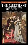 The Merchant of Venice: A Guide to the Play