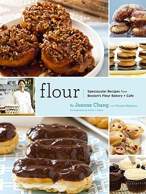 flour-spectacular-recipes-from-boston-s-flour-bakery-cafe
