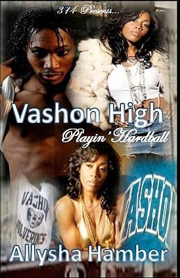 """Vashon High: """"Playing Hardball"""""""