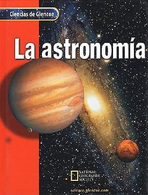 La Astronomia by McGraw-Hill Education
