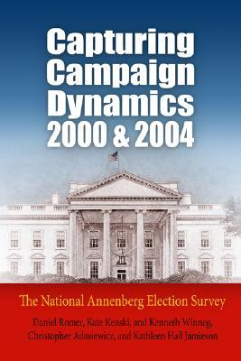 capturing-campaign-dynamics-2000-and-2004-the-national-annenberg-election-survey-with-cd