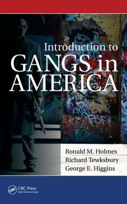 introduction-to-gangs-in-america